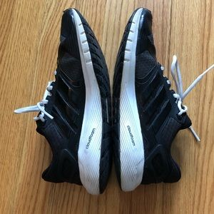 adidas Shoes - Adidas Cloudfoam Running Shoes
